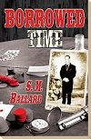 Borrowed Time Book Cover